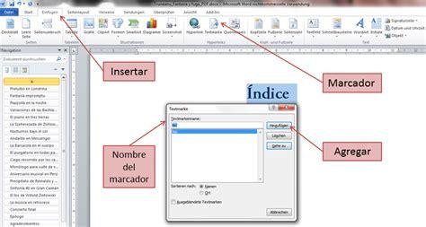 Come recuperare documenti, word non salvati su, mac - easeUS