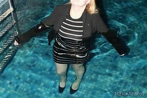 Chaussure Pour Aller Dans L Eau : pingl par felizot sur chaussures pour aller dans l 39 eau ~ Melissatoandfro.com Idées de Décoration