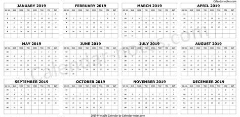 calendar week numbers calendar week numbers week
