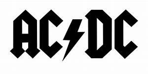 Il était une fois AC/DC - Ma vie avec duchenne