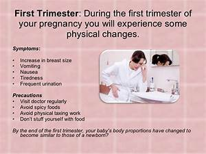 Amoxicillin and pregnancy first trimester : Clomid taux ...