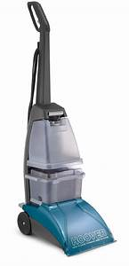Hoover F5810 Steamvac Carpet Washer - Appliances