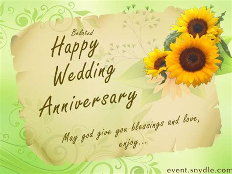 images  wedding anniversary cards  pinterest