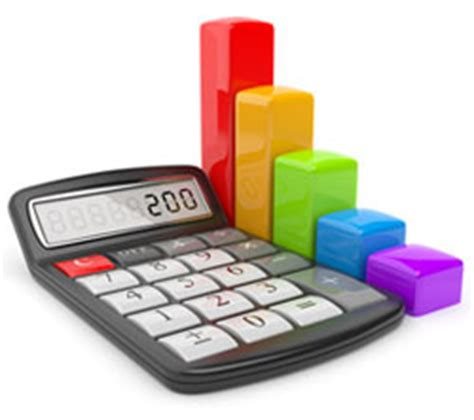 Calculating Finance Charges | DCU | MA | NH