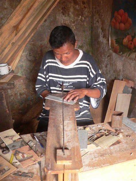 auto entrepreneur chambre des metiers les auto entrepreneurs artisans doivent il s inscrire au