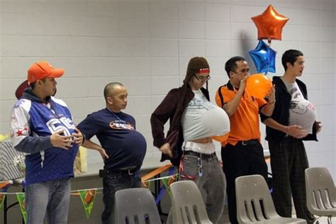 baby shower for guys top 5 funniest baby shower for men baby shower ideas