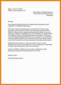 cover letter for applying for master degree - 7 letter for masters scholarship ledger paper