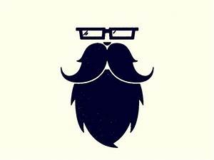 40 Melhores Imagens Sobre Poster Barbearia No Pinterest