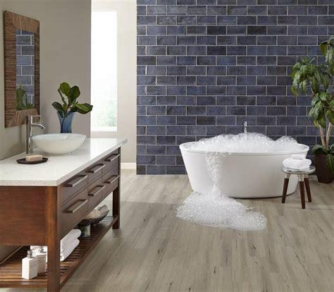 Top 6 Exclusive Water Resistant and Waterproof Floors