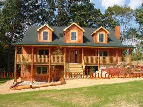 small log cabin floor plans inexpensive modular homes log cabin modular log homes