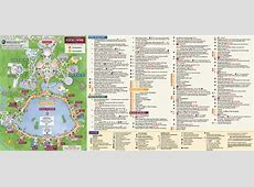 And Food Wine Map 2017 Epcot Festival 2