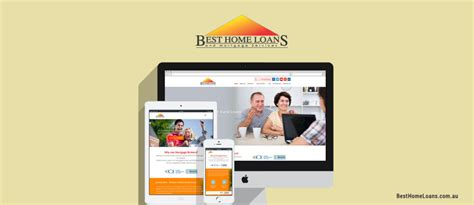 Best Home Loans  Work Portfolio  Saumya Majumder. San Antonio Car Insurance Espn Cable Channel. Debt Consolidation Houston Fort Smith Banks. Online Medical Transcription Courses. Mobile Computing Trends Best Car Under 15 000. Carpet Cleaning San Antonio Texas. Education To Become A Chef Flu Shot Worth It. Benefits Of A Savings Account. Aprimo Campaign Management Stewarts Lawn Care