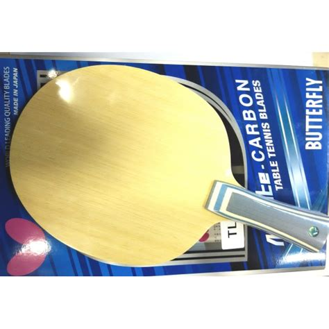 butterfly viscaria fl table tennis  ping pong