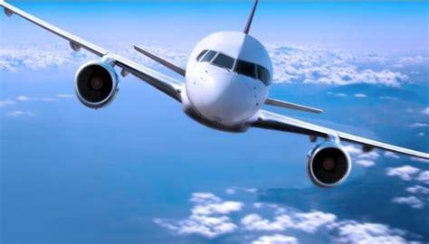 bureau lufthansa alléger le poids des avions oui c 39 est écologique