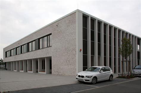 Riedberg Gymnasium In Frankfurt by 2013 Gymnasium Und Jugendhaus Frankfurt Riedberg Fotos