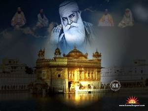 Wallpapers Sikhism - Wallpaper Cave