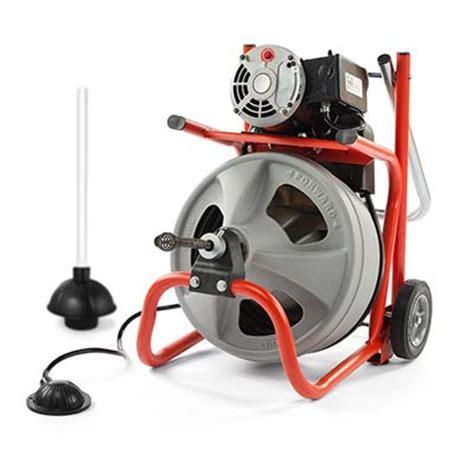 Plumbing: Water Heaters, Faucet Repair, Pumps, & More