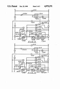 Defrost Termination Switch Wiring Diagram