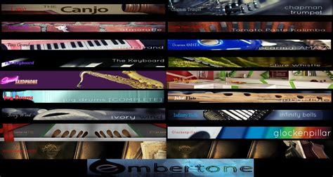 kontakt wallpapers  audiosex professional audio