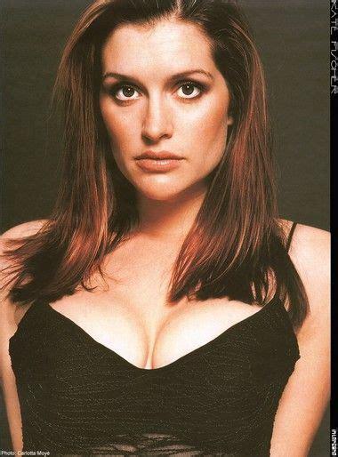 actress kate fischer kate fischer hot pics