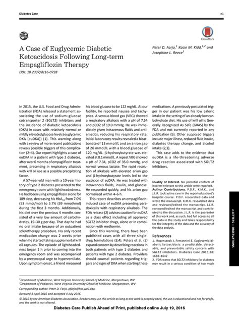 Resume Extract Php by Term Paper About Diabetes