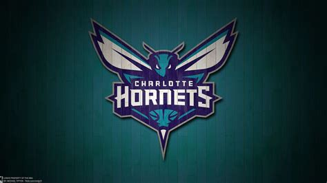 Add interesting content and earn coins. Charlotte Hornets Wallpapers - Wallpaper Cave