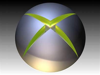 Xbox Logos Loghi Loga Gallery1 Previous Hitech