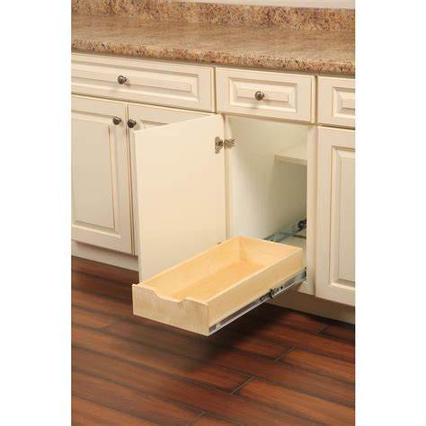 soft close cabinets and drawers real solutions for real life 5 in h x 12 in w 22 in d
