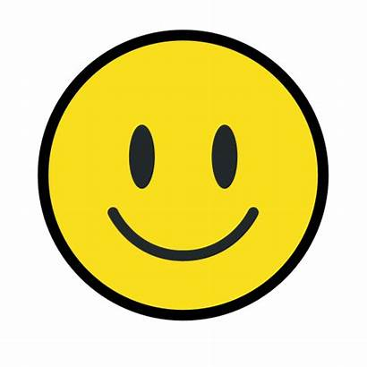 Smile Icon Emotions Icons Face Smileys Smiley