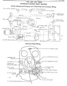 john deere stx38 wiring diagram free download john deere