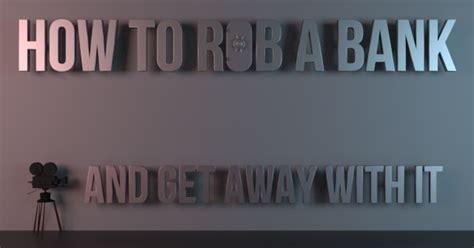 bank away indiegogo
