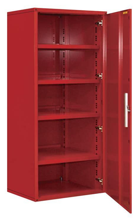 space saver vanity cabinet bathroom cabinet dimensions