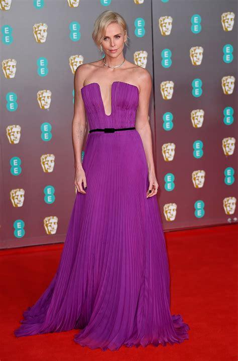 BAFTA Awards 2020 Red Carpet | ETCanada.com