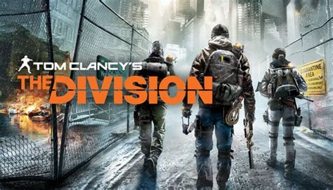 win tom clancys  division game giveaway