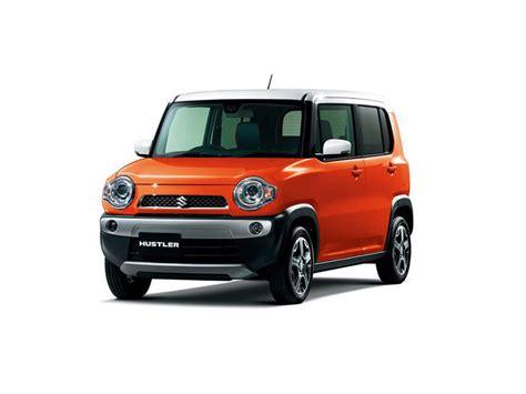 Suzuki Pakistan by Suzuki Hustler 2019 Prices In Pakistan Pictures Reviews