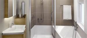 Tipps Für Kleine Badezimmer : ideen f r kleine badezimmer die 10 besten tipps f rs bad ~ Sanjose-hotels-ca.com Haus und Dekorationen
