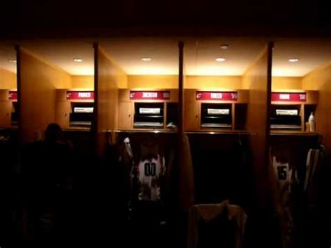 Cavs Locker Room Before Game Against Olympiacos  Youtube. Raymour And Flanigan Living Room Sets. Hotel Meeting Rooms. Artificial Trees For Home Decor. Metal Letter Wall Decor. End Tables For Living Room. Home Decorators Furniture. Built-in Cabinets Living Room. Table Pads For Dining Room Tables