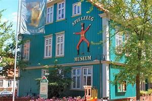 Haus Kaufen Winsen Aller : soltau spielmuseum soltau ~ Orissabook.com Haus und Dekorationen
