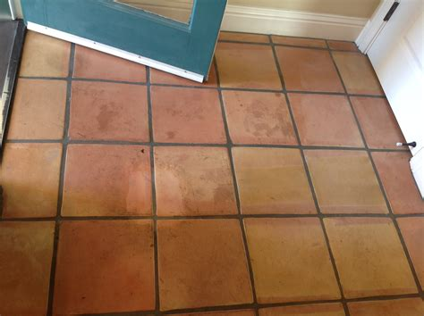 saltio tile quality saltillo tile cleaning refinishing installation services