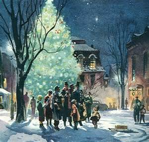tips for successful caroling family reunion helper