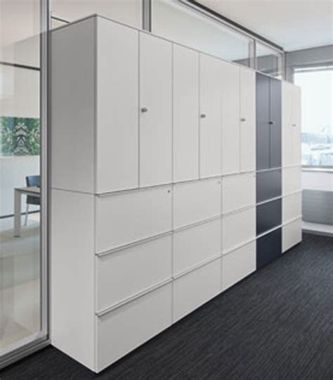 office storage cabinets  drawer house design