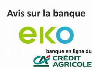 Banque Macif Avis : avis banque eko 01 banque en ligne ~ Maxctalentgroup.com Avis de Voitures