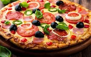 Italienische Möbel Essen : kostenlose bild gem se italienische k che pizza restaurant abendessen essen mittagessen ~ Sanjose-hotels-ca.com Haus und Dekorationen