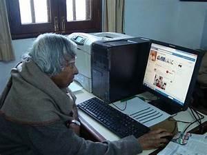 india 2020 essay in hindi best mfa creative writing uk abc order homework