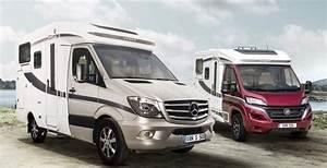 Anhänger Mieten Chemnitz : wohnmobile chemnitz caravan center geiler ~ Orissabook.com Haus und Dekorationen