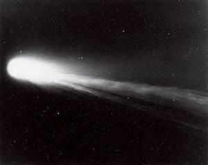 Tour the solar system: Comets | Astronomy.com