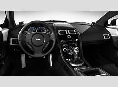 B&O highend surround sound speaker system for Aston