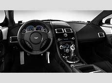 B&O highend surround sound speaker system for Aston