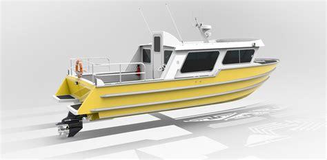 Aluminum Boat Kits Alaska alaska 275 metal boat kits