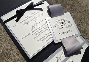 wedding the old fashion but elegant pocket invitations and With wedding invitations cheap but elegant